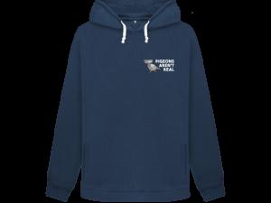hoodie womens
